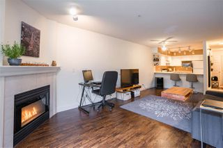 "Photo 6: 303 1215 PACIFIC Street in Coquitlam: North Coquitlam Condo for sale in ""PACIFIC PLACE"" : MLS®# R2469620"
