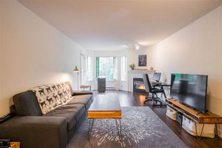 "Photo 3: 303 1215 PACIFIC Street in Coquitlam: North Coquitlam Condo for sale in ""PACIFIC PLACE"" : MLS®# R2469620"