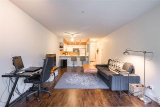 "Photo 5: 303 1215 PACIFIC Street in Coquitlam: North Coquitlam Condo for sale in ""PACIFIC PLACE"" : MLS®# R2469620"