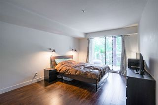 "Photo 11: 303 1215 PACIFIC Street in Coquitlam: North Coquitlam Condo for sale in ""PACIFIC PLACE"" : MLS®# R2469620"