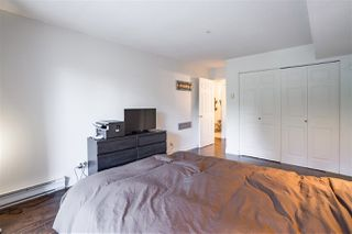 "Photo 12: 303 1215 PACIFIC Street in Coquitlam: North Coquitlam Condo for sale in ""PACIFIC PLACE"" : MLS®# R2469620"