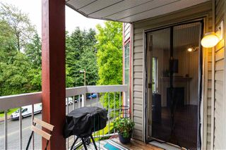 "Photo 14: 303 1215 PACIFIC Street in Coquitlam: North Coquitlam Condo for sale in ""PACIFIC PLACE"" : MLS®# R2469620"