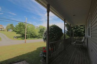 Photo 31: 24 Rand Street in Hantsport: 403-Hants County Residential for sale (Annapolis Valley)  : MLS®# 202011614