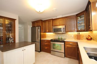 Photo 6: 24 Rand Street in Hantsport: 403-Hants County Residential for sale (Annapolis Valley)  : MLS®# 202011614