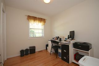 Photo 21: 24 Rand Street in Hantsport: 403-Hants County Residential for sale (Annapolis Valley)  : MLS®# 202011614