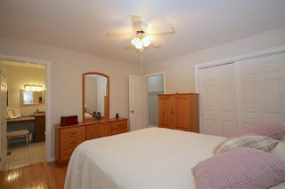 Photo 16: 24 Rand Street in Hantsport: 403-Hants County Residential for sale (Annapolis Valley)  : MLS®# 202011614