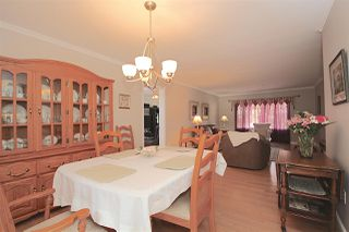 Photo 8: 24 Rand Street in Hantsport: 403-Hants County Residential for sale (Annapolis Valley)  : MLS®# 202011614