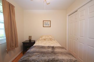Photo 19: 24 Rand Street in Hantsport: 403-Hants County Residential for sale (Annapolis Valley)  : MLS®# 202011614