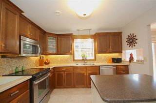 Photo 2: 24 Rand Street in Hantsport: 403-Hants County Residential for sale (Annapolis Valley)  : MLS®# 202011614