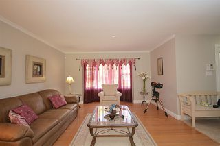 Photo 10: 24 Rand Street in Hantsport: 403-Hants County Residential for sale (Annapolis Valley)  : MLS®# 202011614