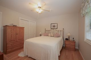 Photo 17: 24 Rand Street in Hantsport: 403-Hants County Residential for sale (Annapolis Valley)  : MLS®# 202011614