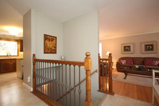 Photo 5: 24 Rand Street in Hantsport: 403-Hants County Residential for sale (Annapolis Valley)  : MLS®# 202011614