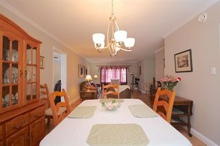 Photo 9: 24 Rand Street in Hantsport: 403-Hants County Residential for sale (Annapolis Valley)  : MLS®# 202011614