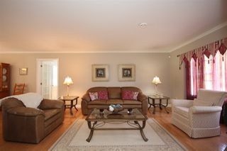 Photo 11: 24 Rand Street in Hantsport: 403-Hants County Residential for sale (Annapolis Valley)  : MLS®# 202011614