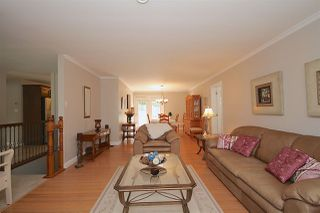 Photo 12: 24 Rand Street in Hantsport: 403-Hants County Residential for sale (Annapolis Valley)  : MLS®# 202011614