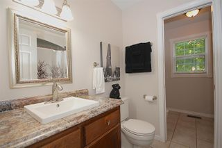 Photo 15: 24 Rand Street in Hantsport: 403-Hants County Residential for sale (Annapolis Valley)  : MLS®# 202011614