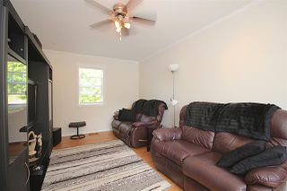 Photo 14: 24 Rand Street in Hantsport: 403-Hants County Residential for sale (Annapolis Valley)  : MLS®# 202011614