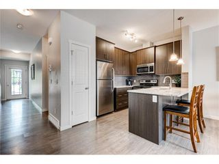 Photo 9: 145 COPPERPOND Landing SE in Calgary: Copperfield Row/Townhouse for sale : MLS®# A1011338
