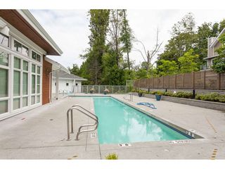 "Photo 37: 12 15918 MOUNTAIN VIEW Drive in Surrey: Grandview Surrey Townhouse for sale in ""Willsbrook"" (South Surrey White Rock)  : MLS®# R2477106"