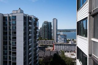 """Photo 7: 1705 1740 COMOX Street in Vancouver: West End VW Condo for sale in """"The Sandpiper"""" (Vancouver West)  : MLS®# R2479150"""