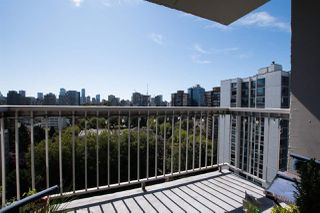 """Photo 6: 1705 1740 COMOX Street in Vancouver: West End VW Condo for sale in """"The Sandpiper"""" (Vancouver West)  : MLS®# R2479150"""