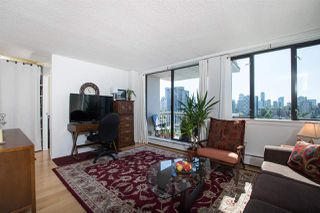 """Photo 4: 1705 1740 COMOX Street in Vancouver: West End VW Condo for sale in """"The Sandpiper"""" (Vancouver West)  : MLS®# R2479150"""