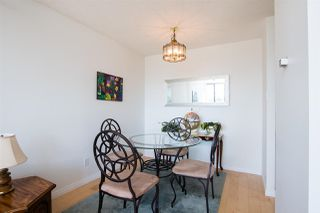 """Photo 18: 1705 1740 COMOX Street in Vancouver: West End VW Condo for sale in """"The Sandpiper"""" (Vancouver West)  : MLS®# R2479150"""