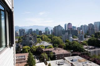 """Photo 11: 1705 1740 COMOX Street in Vancouver: West End VW Condo for sale in """"The Sandpiper"""" (Vancouver West)  : MLS®# R2479150"""