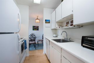 """Photo 15: 1705 1740 COMOX Street in Vancouver: West End VW Condo for sale in """"The Sandpiper"""" (Vancouver West)  : MLS®# R2479150"""