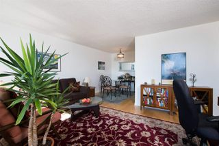 """Photo 5: 1705 1740 COMOX Street in Vancouver: West End VW Condo for sale in """"The Sandpiper"""" (Vancouver West)  : MLS®# R2479150"""