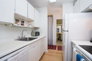 """Photo 17: 1705 1740 COMOX Street in Vancouver: West End VW Condo for sale in """"The Sandpiper"""" (Vancouver West)  : MLS®# R2479150"""