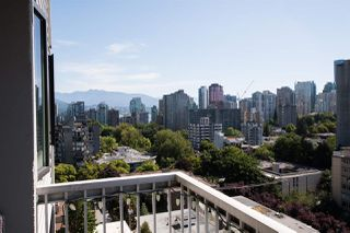 """Photo 9: 1705 1740 COMOX Street in Vancouver: West End VW Condo for sale in """"The Sandpiper"""" (Vancouver West)  : MLS®# R2479150"""