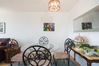 """Photo 16: 1705 1740 COMOX Street in Vancouver: West End VW Condo for sale in """"The Sandpiper"""" (Vancouver West)  : MLS®# R2479150"""