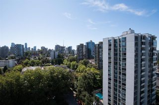 """Photo 8: 1705 1740 COMOX Street in Vancouver: West End VW Condo for sale in """"The Sandpiper"""" (Vancouver West)  : MLS®# R2479150"""