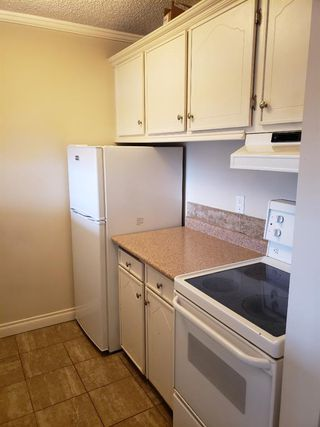 Photo 3: 805 340 14 Avenue SW in Calgary: Beltline Apartment for sale : MLS®# A1015450