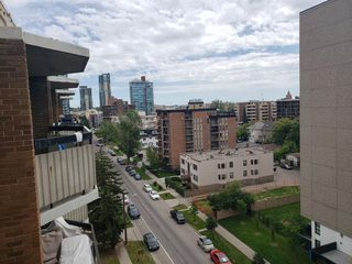 Photo 19: 805 340 14 Avenue SW in Calgary: Beltline Apartment for sale : MLS®# A1015450