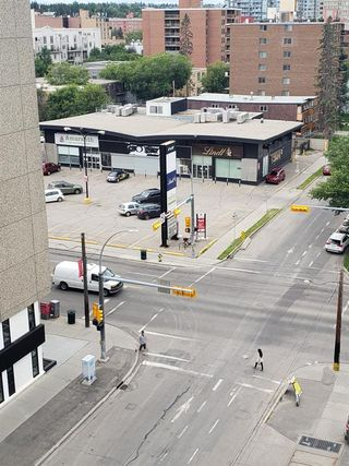 Photo 23: 805 340 14 Avenue SW in Calgary: Beltline Apartment for sale : MLS®# A1015450