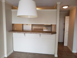 Photo 5: 805 340 14 Avenue SW in Calgary: Beltline Apartment for sale : MLS®# A1015450