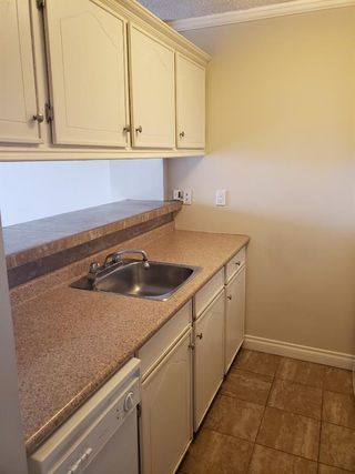 Photo 4: 805 340 14 Avenue SW in Calgary: Beltline Apartment for sale : MLS®# A1015450