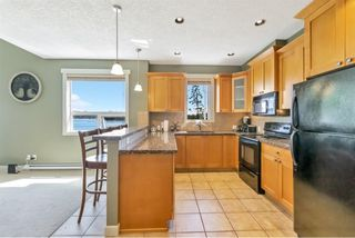 Photo 9: 103 9371 West Coast Road: Out of Province_Alberta Apartment for sale : MLS®# A1024035