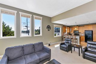 Photo 6: 103 9371 West Coast Road: Out of Province_Alberta Apartment for sale : MLS®# A1024035