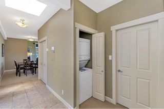 Photo 24: 103 9371 West Coast Road: Out of Province_Alberta Apartment for sale : MLS®# A1024035