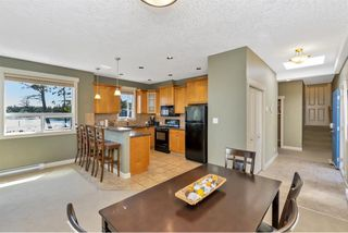 Photo 14: 103 9371 West Coast Road: Out of Province_Alberta Apartment for sale : MLS®# A1024035