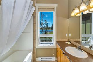 Photo 19: 103 9371 West Coast Road: Out of Province_Alberta Apartment for sale : MLS®# A1024035