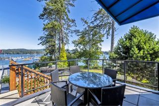 Photo 25: 103 9371 West Coast Road: Out of Province_Alberta Apartment for sale : MLS®# A1024035