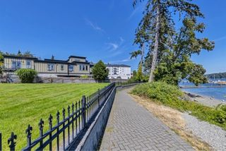 Photo 32: 103 9371 West Coast Road: Out of Province_Alberta Apartment for sale : MLS®# A1024035