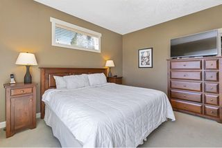 Photo 15: 103 9371 West Coast Road: Out of Province_Alberta Apartment for sale : MLS®# A1024035