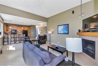 Photo 8: 103 9371 West Coast Road: Out of Province_Alberta Apartment for sale : MLS®# A1024035
