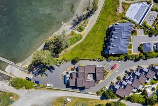 Photo 45: 103 9371 West Coast Road: Out of Province_Alberta Apartment for sale : MLS®# A1024035