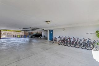 Photo 27: 103 9371 West Coast Road: Out of Province_Alberta Apartment for sale : MLS®# A1024035